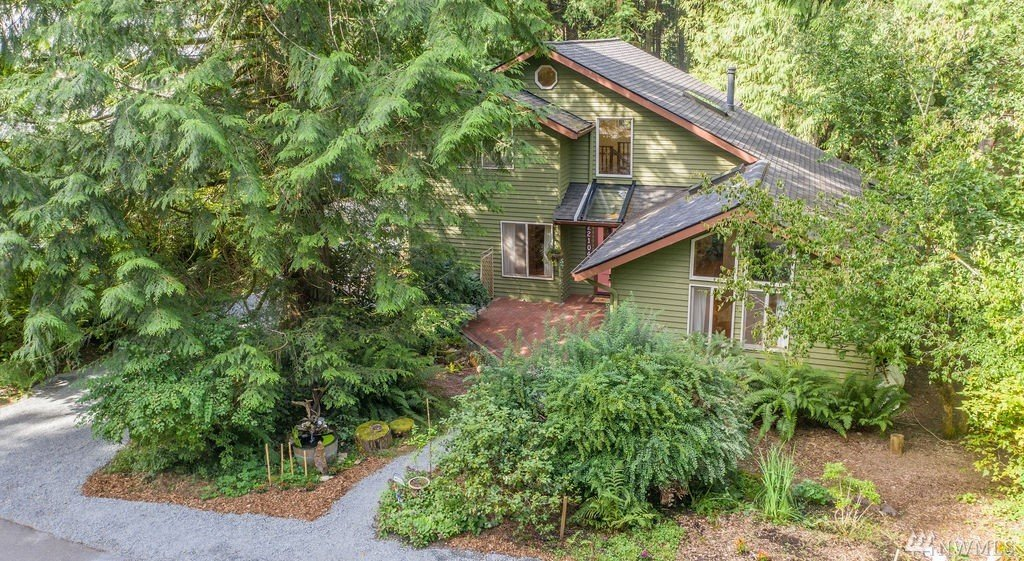 Beautiful home available in Snohomish, Washington
