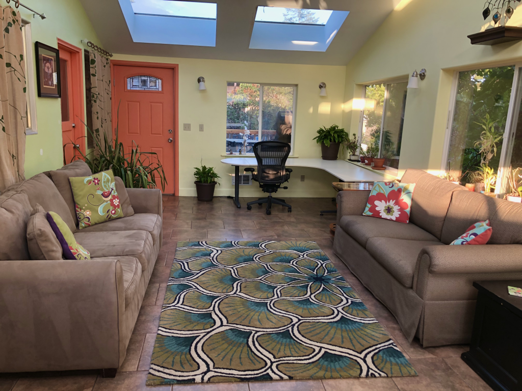 Dragonfly Co-Householding Community, 4 rooms coming available in Aug
